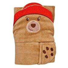 Paddington Bear™ Blanket