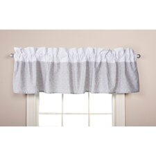"54"" Curtain Valance"