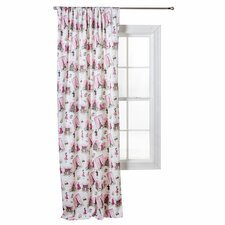 Waverly® Tres Chic Window Drape