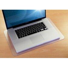 Laptopmatte Desktex