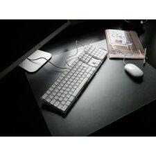4-tlg. Schreibunterlagen-Set Desktex