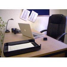 Tischschutzmatten Desktex