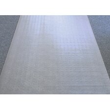Long & Strong Floor Protection Mat Rug Gripper