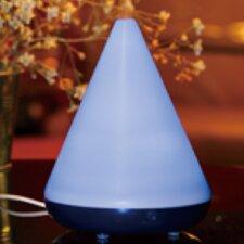 Cone Aroma Diffuser
