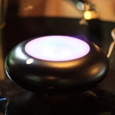 Flying Saucer Aroma Diffuser