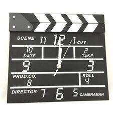Director Clock