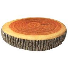 Tree Stump Sofa Cushion