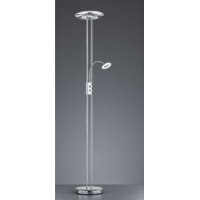 """Electrical Round Mother and Son LED 73.62"""" Floor Lamp"""
