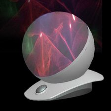 Creative Motion Laser Sphere