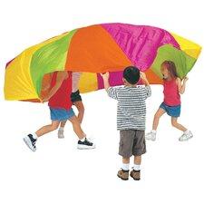 Playchute 10' Parachute