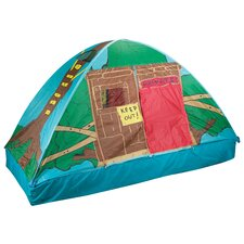 Tree House Bed Play Tent