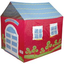 Little School Play Tent