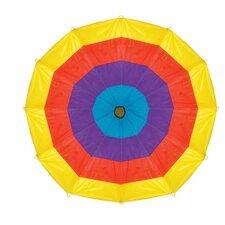 Kaleidochute 12' Parachute