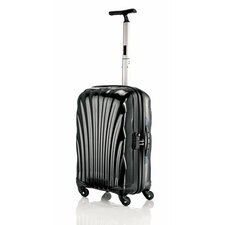 "Cosmolite 20.5"" Spinner Suitcase"