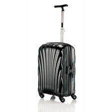 "Cosmolite 27.5"" Spinner Suitcase"