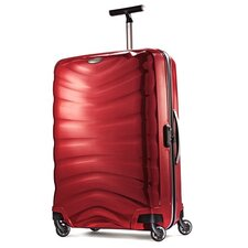 "Firelite 28"" Spinner Suitcase"