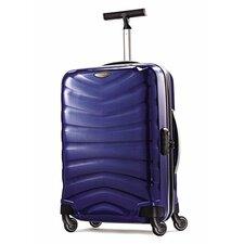 "Firelite 20.5"" Spinner Suitcase"