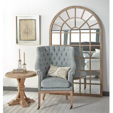Essentials Chalet Club Chair