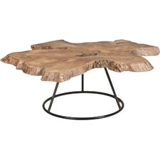 Magnolia Eco Coffee Table