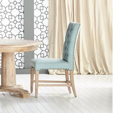 Traditions Wilshire Side Chair (Set of 2)