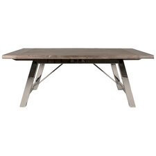 Traditions Grayson Extendable Dining Table