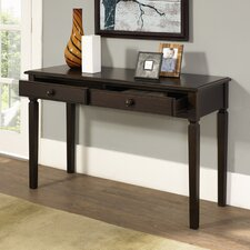 Connaught TV Stand