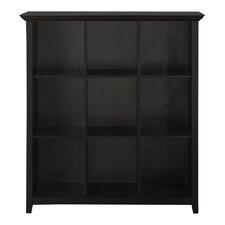 "Acadian 46"" Cube Unit Bookcase"