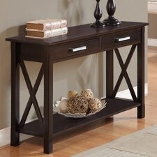 Console Table Kitchener For Sale