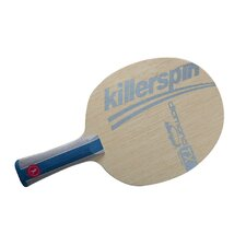 Diamond TX - Karakasevic Table Tennis Blade