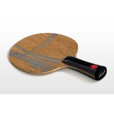 Diamond TC Table Tennis Blade