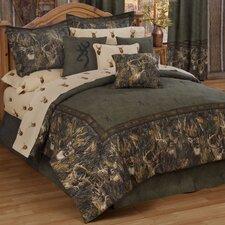 Whitetails Comforter Set