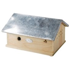 Best for Birds Bumble Bee House