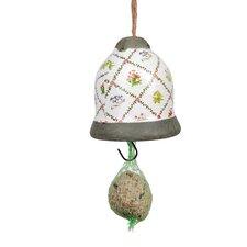 Botanicae Feeding Bell