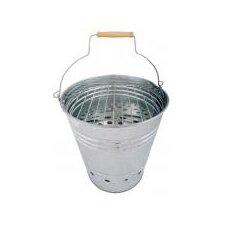 BBQ Bucket