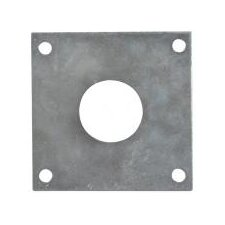 Protection Plate