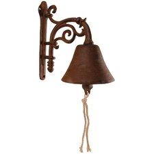 Best for Boots Flower Door Bell