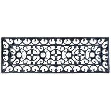 Stair Doormat
