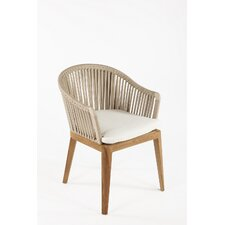 Almere Arm Chair