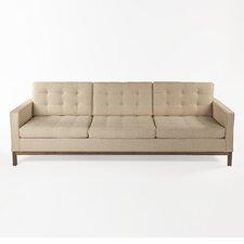 Dexter Reclining Sofa
