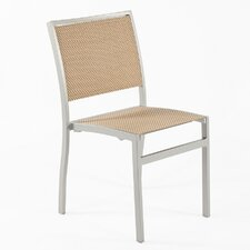 Flevoland Side Chair
