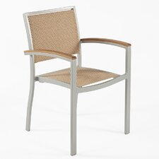 Flevoland Arm Chair