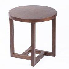 Salen End Table