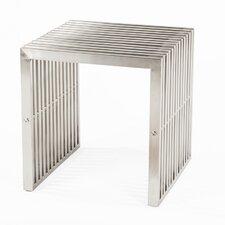 Vimmersby Bench