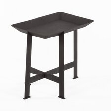 Truc Table