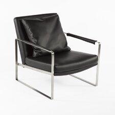 Ustrup Lounge Chair