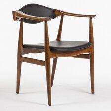 Ox Arm Chair