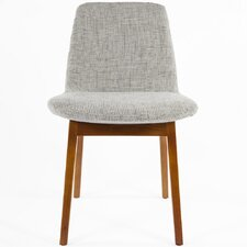 Roermond Side Chair