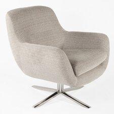 Uge Lounge Chair