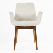 Agder Arm Chair