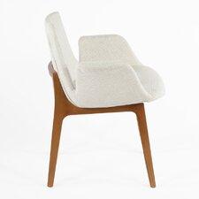 Agder Arm Chair